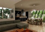 casa en venta en privada chaac tun 3 dormitorios 390 m2