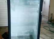 Especialista en refrigeradores, enfriadores y neveras