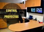 Oficinas virtual con 4 hras de sala de juntas $750