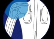 protesis de rodilla en merida