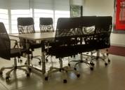 oficinas con tu primer mensualidad gratis!!