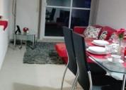 Moderno departamento en venta en cancun quintana roo