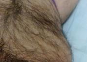Hombre bisex busca sexo
