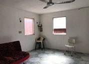 Casa en venta con 4 recamaras en privada palma real chuburna 4 dormitorios 234 m2