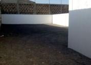casa residencial con terrenazo de 500 mts en fracc estilo campestre 4 dormitorios 500 m2