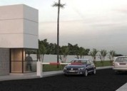 Venta de lote residencial privada albanna precio x m2 en conkal