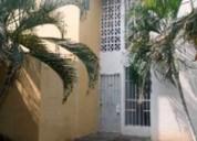 Tuncingo casa venta acapulco guerrero 108 m2