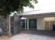 casa en venta en privada en paseo de las fuentes 3 dormitorios 200 m2