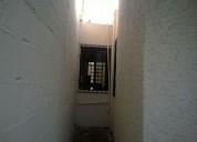 Excelente casa en la ruta 4 2 dormitorios 189 m2