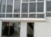 La morena seccion norte a casa venta tulancingo hidalgo 93 m2
