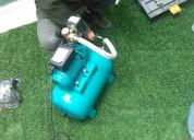 Reparacion mantenimiento de hidroneumaticos en veracruz