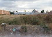 Terreno comercial 4,000 m2 camino a san jose de gto.