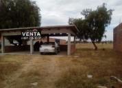 Terreno comercial avenida san josÉ de guanajuato