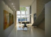 Hermosa residencia en venta