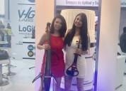 Violinista en cdmx