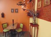 Ven y disfruta la ciudad de méxico, suites por noches semanas o meses