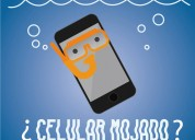 Reparacion expres de celulares en torreon