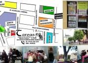 Xochimilco curso para examen de ingreso comipems y a secundaria