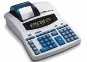 e-contabilidad, impuestos, imss, nominas, diot, declaraciones anuales.