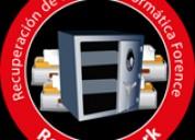 Recuperación de información en cualquier dispositivo de almacenamiento.