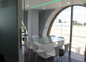 Torre zero metepec tu oficina en la mejor zona $ 950