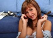 Perla lÍnea erÓticas disfruta del mejor sexo x teléfono