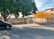 Casa de los toboganes en venta como terreno colinas 1200 m2