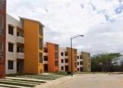 Condominio en venta en ecoterra puerto vallarta 2 dormitorios