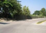 Lote en venta en parque las palmas puerto vallarta 4683 m2