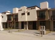 Hermosas casas excelente ubicacion 2 dormitorios 90 m2