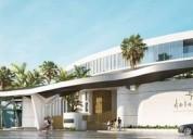 Departamentos en acapulco diamante con club de playa 26000 m2