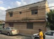 Casa en renta a 5 mn de paseo de montejo centro folio 1 18 000 6 dormitorios
