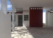 Casa en venta al norte de merida 2 dormitorios 320 m2