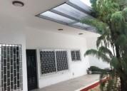 Oficina en colonia obrera en ciudad del carmen campeche 686 m2