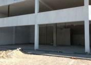 locales comerciales nuevos blvd san juan bosco 120 m2