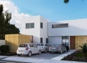 Lomas norte dzitya desde 1 880 000 pesos excelente ubicacion 3 dormitorios 598 m2