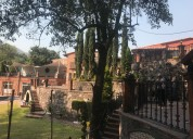 MagnÍficas oficinas en nuevo mexico