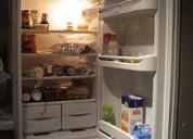 Reparacion de refrigeradores a domicilio