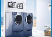 Reparacion de lavadoras en su domicilio