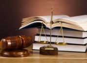 Arauz corporativo inmobiliario y jurÍdico