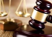 ConciliaciÓn y litigio laboral a tus ordenes
