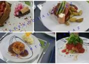 Banquetes para boda en guadalajara