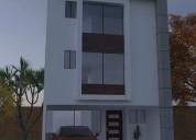 Casa en venta excelente ubicación a una calle de la recta cholula a la vuelta del anrod school puel