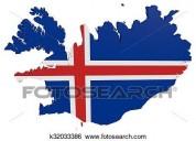 Clases de islandés