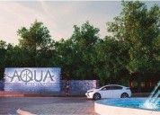 Se vende hermosa casa en zona residencial 3 dormitorios 198 m2