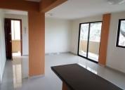 Venta de edificios de departamentos zona residencial coatzacoalcos 750 m2