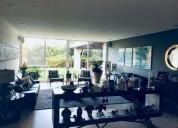 Increible casa en venta en juriquilla queretaro 3 dormitorios 715 m2