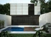 Casa parque central cipres 31 3 dormitorios 328 m2