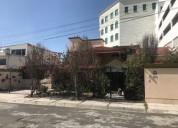 Amplia casa en venta en san javier dentro de privada con departamento 4 dormitorios 660 m2