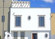 Sevilla tierradentro san miguel de allende 3 dormitorios 120 m2